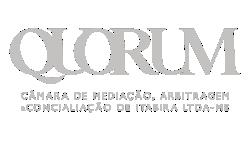 Câmara Quorum
